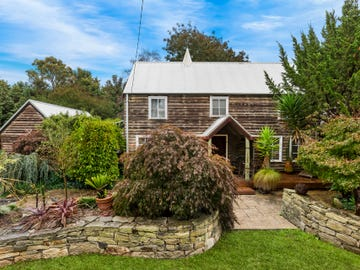 48 Nowra Road, Moss Vale, NSW 2577