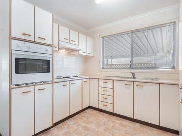 27 Willow Tree Avenue, Kanahooka, NSW 2530