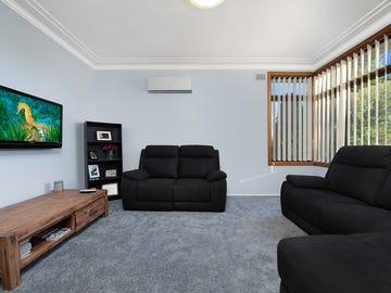 47 Shannon Street, Lalor Park, NSW 2147