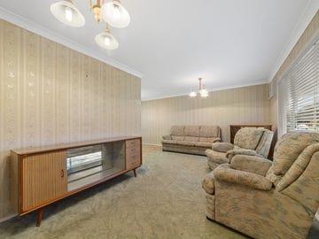46 Mooramba Avenue, North Gosford, NSW 2250