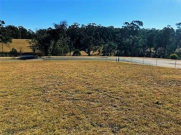 Lot 8 Erithwood Estate Erith Street, Bundanoon, NSW 2578