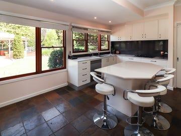 191 Denley Drive, Wamboin, NSW 2620
