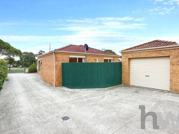 1/26 Bacchus Marsh Road, Corio, Vic 3214