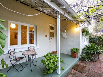 17 Roseberry Avenue, South Perth, WA 6151