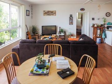 22 Louth Terrace, Louth Bay, SA 5607