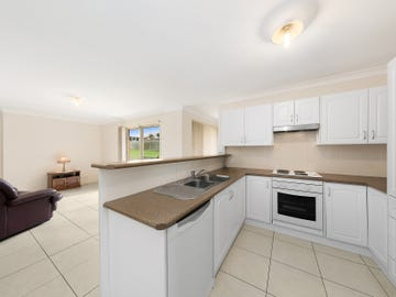 203 Aberglasslyn Road, Aberglasslyn, NSW 2320