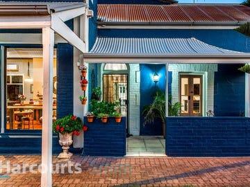 1 Beach Street, Grange, SA 5022
