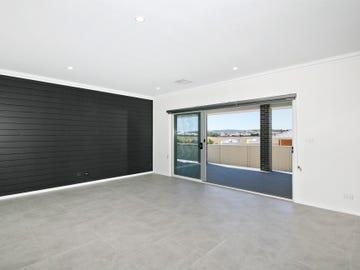 5 Voyager Avenue, Goulburn, NSW 2580