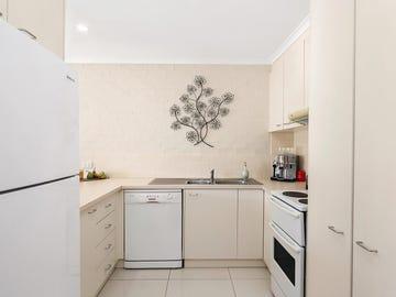 16/94 Collett Street, Queanbeyan, NSW 2620