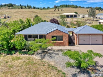 23 Jim Bradley Crescent, Uriarra Village, ACT 2611