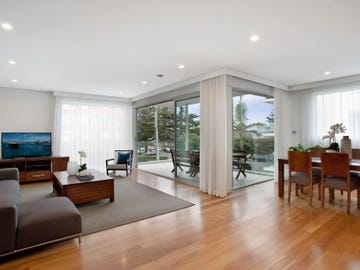4a Monash Parade, Dee Why, NSW 2099