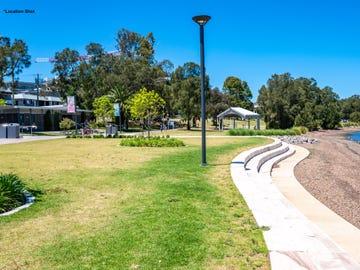 20 Burgin Way, Warners Bay, NSW 2282