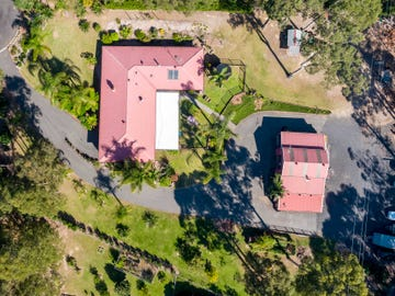 32 THE OUTLOOK ROAD, Surfside, NSW 2536