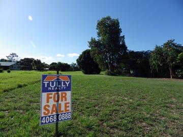5 Muir Street, Tully Heads, Qld 4854