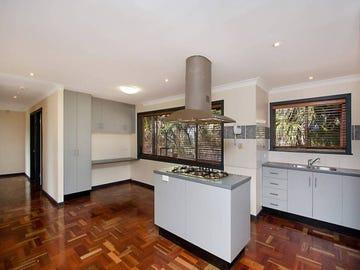 22 Vulcan Street, Kingscliff, NSW 2487
