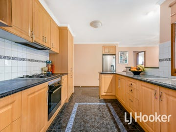 11 Margaret Court, Hampton Park, Vic 3976