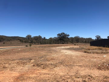 18 Hone Creek Drive, Mudgee, NSW 2850