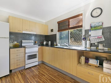 22 Susanne Street, Southport, Qld 4215