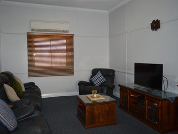 89 Miller Street, Gilgandra, NSW 2827