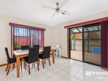 24 Dona Drive, Hoppers Crossing, Vic 3029