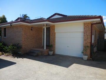 2/5 Waterview Court, West Ballina, NSW 2478