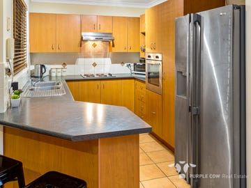 9 Lake Somerset Court, Logan Reserve, Qld 4133
