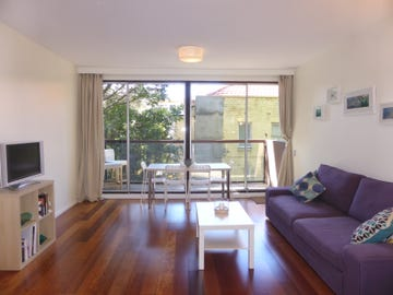 1/150 Old South Head Road, Bellevue Hill, NSW 2023