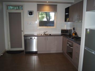 Unit 8/507 Wyndham Street, Shepparton, Vic 3630