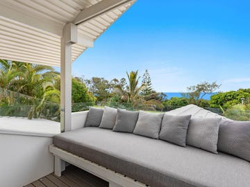 44B Lawson St, Byron Bay, NSW 2481