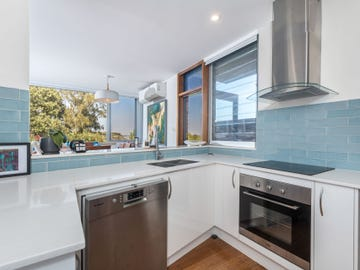6/2 Lemnos Parade, The Hill, NSW 2300