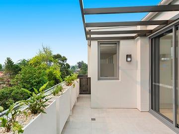 205/120 Penshurst Street, Willoughby, NSW 2068