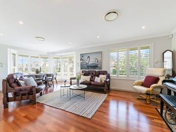 47 Honeyeater Crescent, Beaumont Hills, NSW 2155