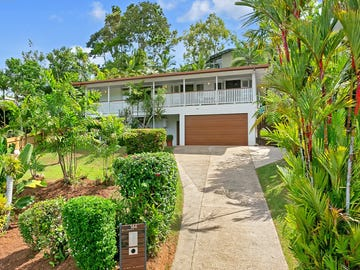 144 Hillview Crescent, Whitfield, Qld 4870