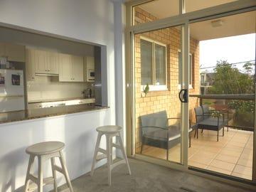 8/9-11 Arthur Ave, Cronulla, NSW 2230