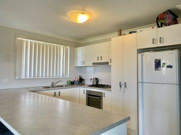 60 Stonebridge Drive, Cessnock, NSW 2325