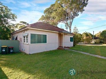 48 Lindsay Street, Wentworthville, NSW 2145