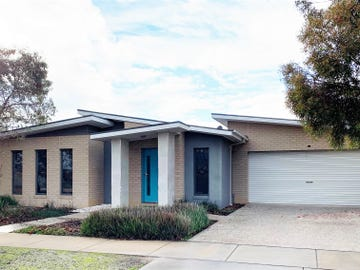 4 Whitby Close, Echuca, Vic 3564