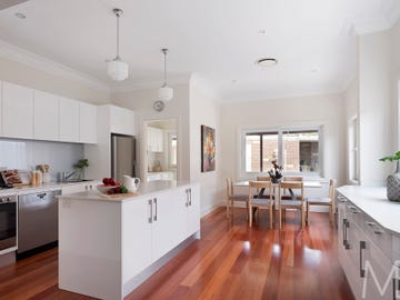 15 Macquarie Street, Chatswood, NSW 2067