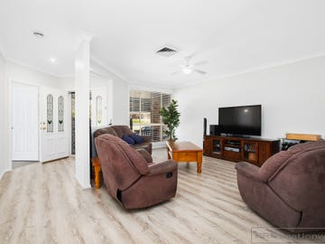 15 Freeman Drive, Lochinvar, NSW 2321
