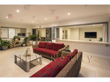 13 Castleroy Terrace, Dunsborough, WA 6281