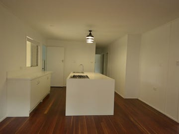 21 Melbourne Street, West Rockhampton, Qld 4700