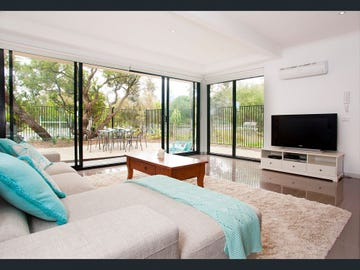 4/1587 Point Nepean Road, Capel Sound, Vic 3940