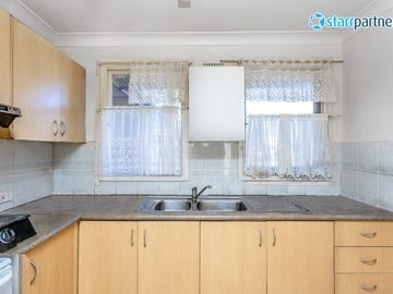 186 Captain Cook Drive, Willmot, NSW 2770