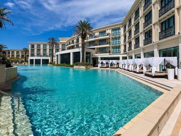 Versace 74 Seaworld Drive, Main Beach, Qld 4217