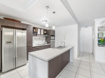 24/182 Spence Street, Bungalow, Qld 4870