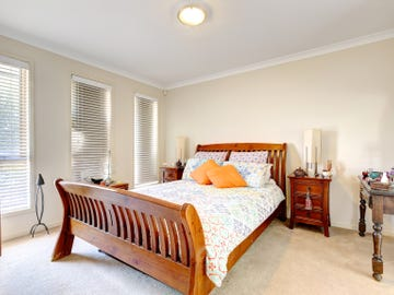 3 Lomandra Crescent, Hillbank, SA 5112
