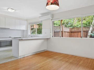 1/15-19  Longueville Rd,, Lane Cove, NSW 2066