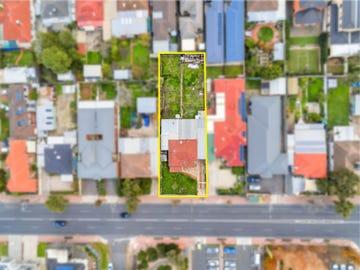 150 St Bernards Road, Magill, SA 5072