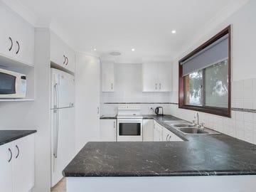 86 McRae Street, Tamworth, NSW 2340