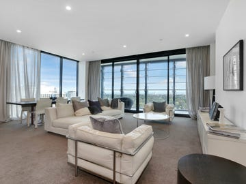 1304/505 St Kilda Road, Melbourne, Vic 3000